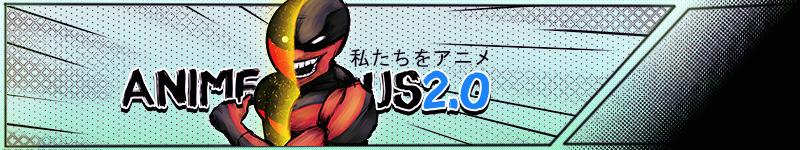 Anime Us 2.0