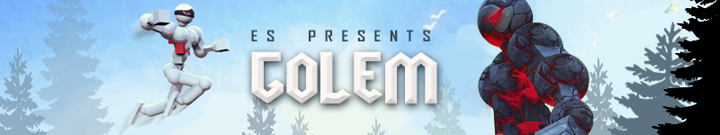 GOLEM III
