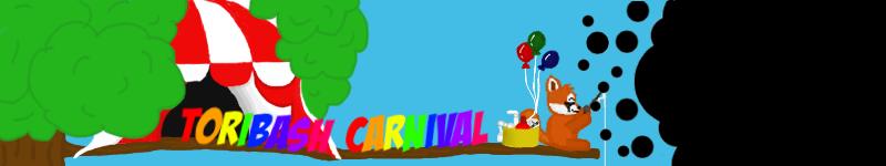Toribash Carnival!