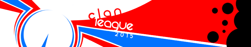 Clan League 2015