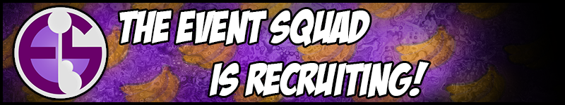 ES Recruitment