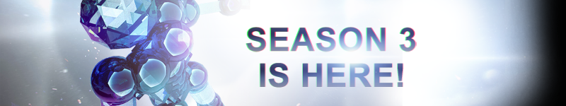 Toribash Season 3