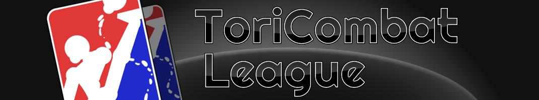 ToriCombat League