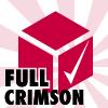http://cache.toribash.com/forum/images/achievements/Full-Crimson.png