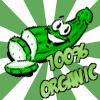 http://cache.toribash.com/forum/images/achievements/cucumber_1.png