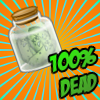 http://cache.toribash.com/forum/images/achievements/pickled.png