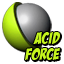 http://cache.toribash.com/forum/torishop/images/items/acid_force.png