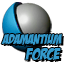 http://cache.toribash.com/forum/torishop/images/items/adamantium_force.png