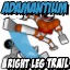 http://cache.toribash.com/forum/torishop/images/items/adamantium_rlmt.png