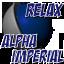 http://cache.toribash.com/forum/torishop/images/items/alpha_relax.png