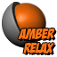 http://cache.toribash.com/forum/torishop/images/items/amber_relax.png