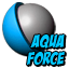 http://cache.toribash.com/forum/torishop/images/items/aqua_force.png