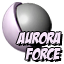 http://cache.toribash.com/forum/torishop/images/items/aurora_force.png
