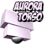 http://cache.toribash.com/forum/torishop/images/items/aurora_torso.png