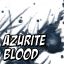 http://cache.toribash.com/forum/torishop/images/items/azurite_blood.png