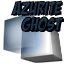 http://cache.toribash.com/forum/torishop/images/items/azurite_ghost.png