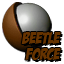 http://cache.toribash.com/forum/torishop/images/items/beetle_force.png