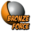 http://cache.toribash.com/forum/torishop/images/items/bronze_force.png