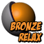http://cache.toribash.com/forum/torishop/images/items/bronze_relax.png