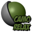 http://cache.toribash.com/forum/torishop/images/items/camo_relax.png