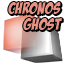 http://cache.toribash.com/forum/torishop/images/items/chronos_ghost.png
