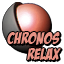 http://cache.toribash.com/forum/torishop/images/items/chronos_relax.png