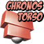 http://cache.toribash.com/forum/torishop/images/items/chronos_torso.png