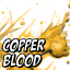 http://cache.toribash.com/forum/torishop/images/items/copper_blood.png