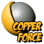 http://cache.toribash.com/forum/torishop/images/items/copper_force.png