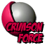 http://cache.toribash.com/forum/torishop/images/items/crimson_force.png