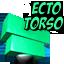 http://cache.toribash.com/forum/torishop/images/items/ecto_torso.png