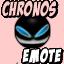 http://cache.toribash.com/forum/torishop/images/items/emote_chronos.png