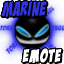 http://cache.toribash.com/forum/torishop/images/items/emote_marine.png
