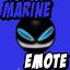 http://cache.toribash.com/forum/torishop/images/items/emote_marine.png