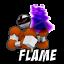 http://cache.toribash.com/forum/torishop/images/items/flame.png