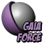 http://cache.toribash.com/forum/torishop/images/items/gaia_force.png