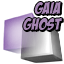 http://cache.toribash.com/forum/torishop/images/items/gaia_ghost.png