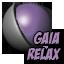 http://cache.toribash.com/forum/torishop/images/items/gaia_relax.png