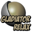 http://cache.toribash.com/forum/torishop/images/items/gladiator_relax.png