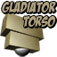 http://cache.toribash.com/forum/torishop/images/items/gladiator_torso.png