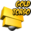 http://cache.toribash.com/forum/torishop/images/items/gold_torso.png