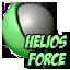 http://cache.toribash.com/forum/torishop/images/items/helios_force.png