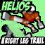 http://cache.toribash.com/forum/torishop/images/items/helios_rlmt.png