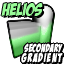 http://cache.toribash.com/forum/torishop/images/items/helios_secondary.png