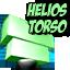 http://cache.toribash.com/forum/torishop/images/items/helios_torso.png