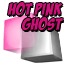http://cache.toribash.com/forum/torishop/images/items/hotpink_ghost.png