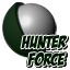 http://cache.toribash.com/forum/torishop/images/items/hunter_force.png