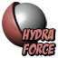 http://cache.toribash.com/forum/torishop/images/items/hydra_force.png