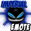 http://cache.toribash.com/forum/torishop/images/items/imperial_emote.png