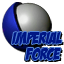 http://cache.toribash.com/forum/torishop/images/items/imperial_force.png
